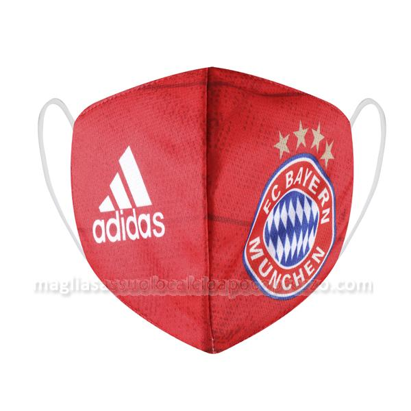 face masks bayern munich prima 2020
