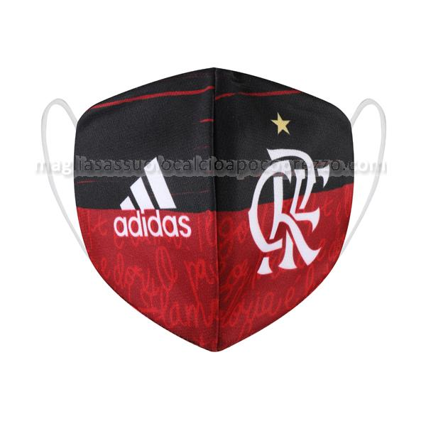 face masks flamengo prima 2020-21