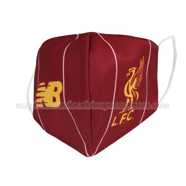 face masks liverpool prima 2020