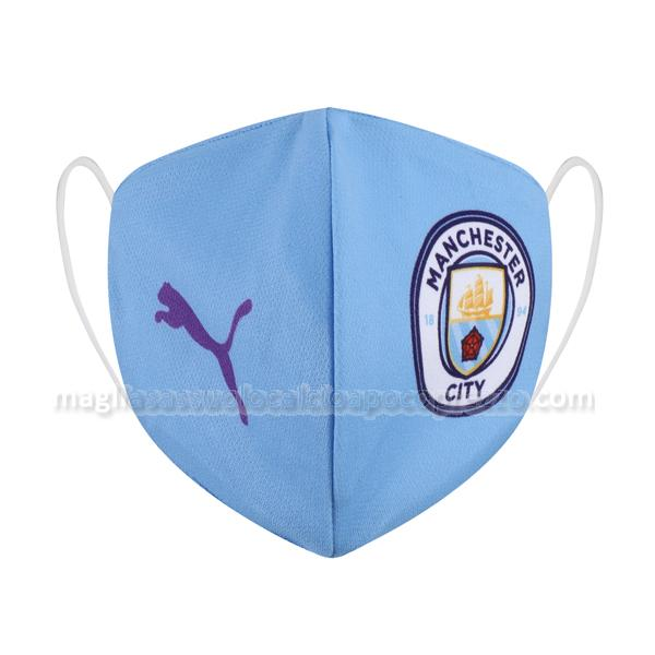 face masks manchester city prima 2020