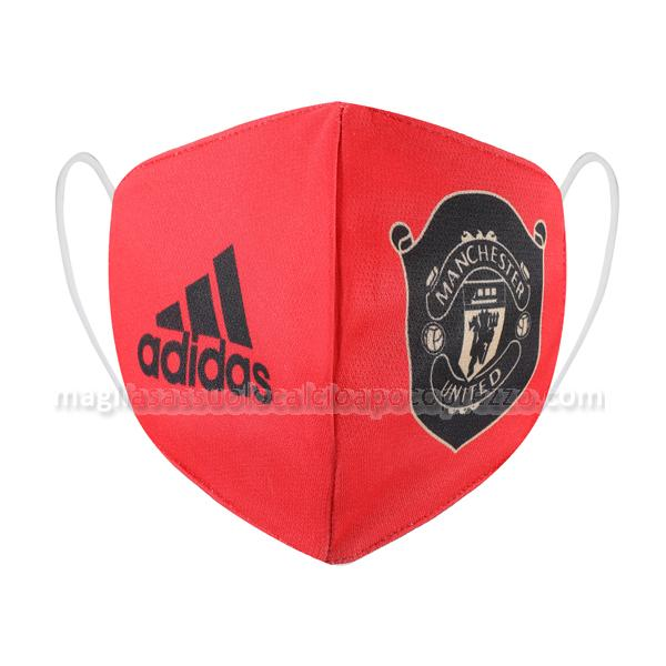 face masks manchester united prima 2020