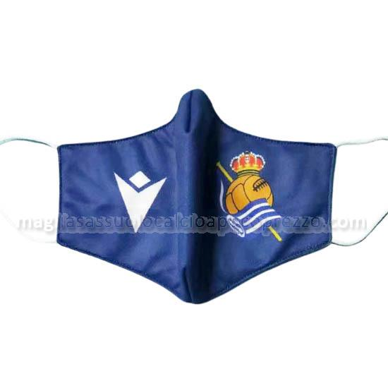face masks real sociedad prima 2020